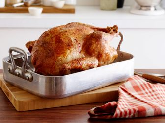 FN_How-to-Roast-Turkey-06_s4x3.jpg.rend.sni10col.landscape