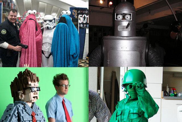 sc 1 st  mydentists.info & halloween-costume-ideas - mydentistsinfo