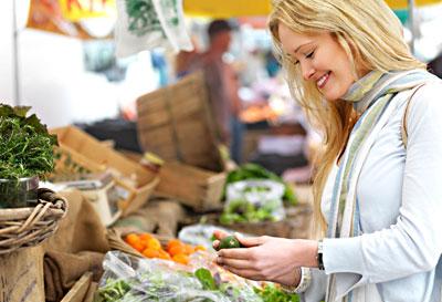 veggies_market