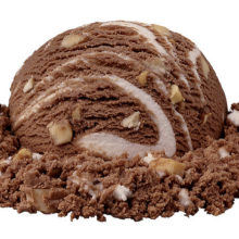 National Rocky Road Day! June 2