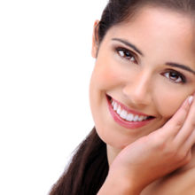 5 Reasons Porcelain Veneers Can Be A Great Investment In Your Health