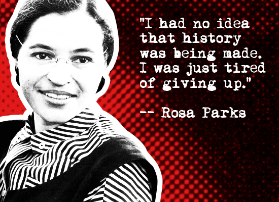 inspirational-rosa-parks-quotes