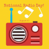 August 20 – National Radio Day!