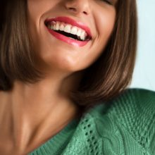Considering Cosmetic Dentistry?