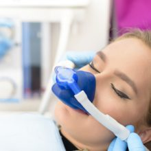 What is Sedation Dentistry?