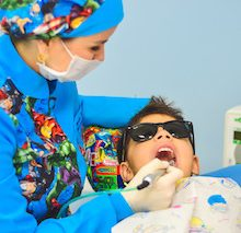 New Technology Could Change Our Dental Experience