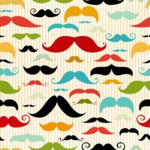 November is now Movember Spreading the Awareness of Men's Health