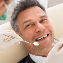 Can Regular Dental Check-Ups Prevent Pneumonia?