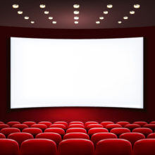 President's Day Movies